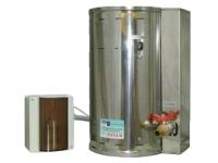 Аквадистиллятор АЭ-5, 5 л