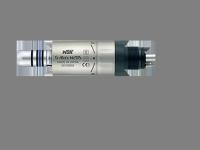 Пневматический мотор NSK S-Max M205