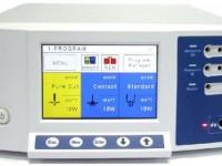Электрокоагулятор Altafor 1345 Plus