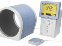 Аппарат магнитотерапии BTL-5920 Magnet