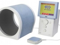 Аппарат магнитотерапии BTL-5940 Magnet
