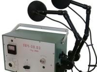 Аппарат УВЧ-терапии УВЧ-30.03 -НАН-ЭМА