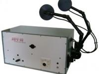 Аппарат УВЧ-терапии УВЧ-80-НАН-ЭМА