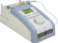 Аппарат лазеротерапии BTL-4110 Laser Professional