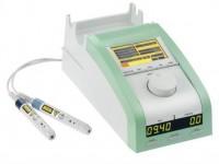 Аппарат лазеротерапии BTL-4110 Laser Topline