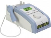 Аппарат ультразвуковой терапии BTL-4710 Sono Professional