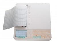 Электрокардиограф AR-2100 View