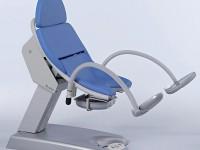 Кресло урологическое ARCO