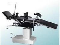 Операционный стол ST-III