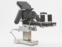 Операционный стол ST-V