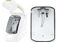 Автоматический аппарат чистки и смазки наконечников W&H Assistina 3x2