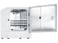 CO2-инкубатор Binder CB 160, 150 л