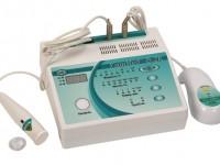 Аппарат лазерной терапии УзорМед-Б-2К ФизиОптим