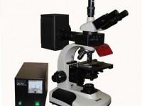 Микроскоп Биомед 6 ЛЮМ