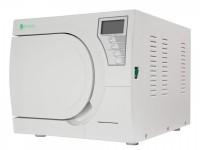Автоматический автоклав P&T Medical BTD12L-A