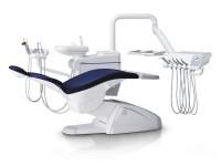 Стоматологическая установка Skema 5 NP