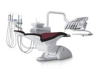 Стоматологическая установка Skema 6 VP