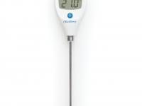Термометр HI 98501 Checktemp