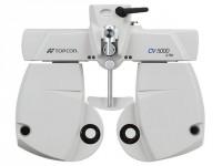 Фороптер СV-5000
