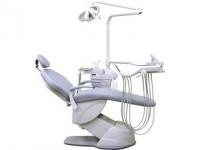 Стоматологическая установка Дарта 1600 А НП
