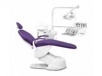 Стоматологическая установка Дарта 1600 ЕМ ВП