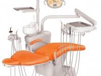 Стоматологическая установка Дарта 1605 М НП