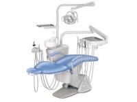 Стоматологическая установка Дарта 1605 А НП