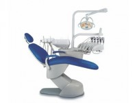 Стоматологическая установка Дарта 1605 ЕМ ВП