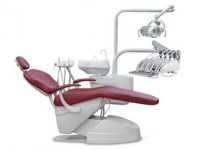 Стоматологическая установка Дарта 1610 ЕА ВП
