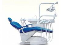 Стоматологическая установка Дарта 1610 М НП