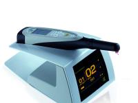 Интраоральная камера KaVo DIAGNOdent pen 2190