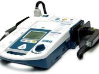 Дефибриллятор-монитор ER-5