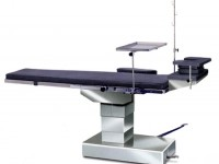 Операционный стол Surgery 8500 Oph