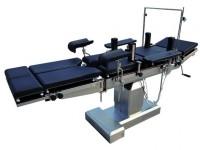 Операционный стол Surgery 8600-2