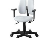Эргономичное кресло для врача Duorest Medical DR-290