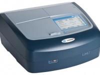 Спектрофотометр DR 6000