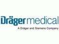 DRAEGER MEDICAL