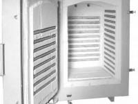 Муфельная печь ЭКПС-300