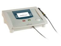 Аппараты лазерной терапии Lis 1050