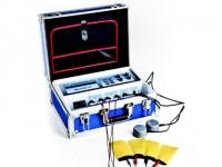 Аппарат комбинированной терапии Polytherapic 10