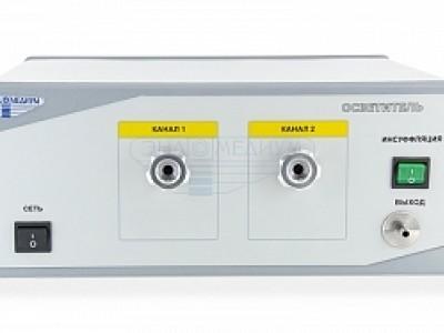 Осветитель светодиодный ОСГ-06