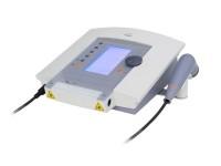 Аппарат лазерной терапии Endolaser 422 Enraf-Nonius