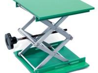 Подъемный столик ES-2400 большой