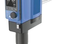 Верхнеприводная мешалка IKA EUROSTAR 200 control P4