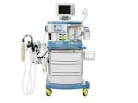 Наркозно-дыхательный аппарат Fabius GS