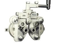 Фороптер TMP-1000