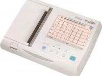 Электрокардиограф FX-8222 CARDIMAX