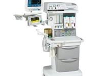 Наркозно-дыхательный аппарат GE Aespire 100/7100