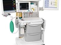 Наркозно-дыхательный аппарат GE Aisys Carestation
