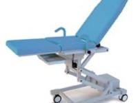 Гинекологическое кресло Grace 8100